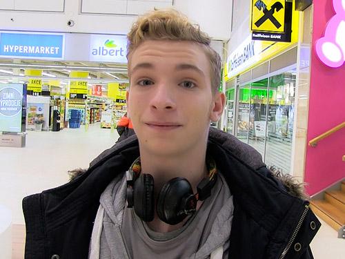 Teen Gay Bareback