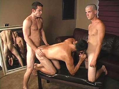 gay arabian porn